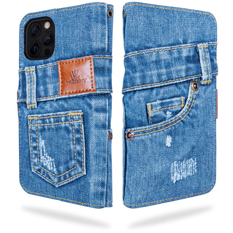 Uk Trident iPhone 12 Pro Max